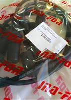 Высоковольтные провода (комплект) Chery Amulet 1.6L INA-FOR (Турция)
