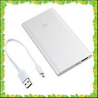 Внешний акумулятор Power bank XIAOMI 14800, фото 1