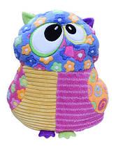 Мягкая игрушка «Grand» (PA17634X-A) совунья Люси, 38 см