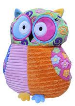 Мягкая игрушка «Grand» (PA17634X-B) совунья Флори, 38 см