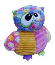 Мягкая игрушка «Grand» (PA17704K-А) совунья Люси, 28 см