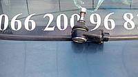 Наконечник рулевой тяги левый, Lanos, Ланос, Sens, Сенс, Nexia, Нексия, Espero, Эсперо 96275018   (SAMYUNG )