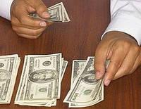 Взыскание долга по договору аренды