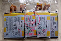 LIS1543ERPC Sony Xperia Z2 D6503 D6502 акумулятор батарея 3200mAh