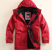 Мужские куртки ARAKHAND Geographical Norway Expedition. Куртки на зиму. Хорошее качество. Купить. Код: КДН1157