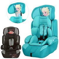 Купить детское автокресло YB704A-CF1