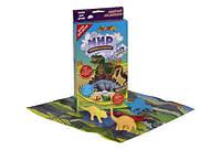 """Игра для детей """"Мир динозавров"""""""
