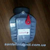 Обратный клапан d 50 для канализации Capricorn (Польша)