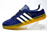 Кроссовки мужские Adidas Gazelle Indoor
