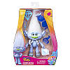 Кукла DreamWorks Trolls Guy Diamond  23 см