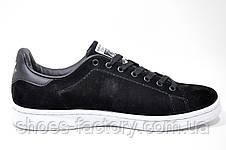 Мужские кроссовки в стиле Adidas Stan Smith, фото 3