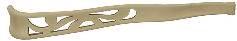 Ручка мебельная WMN 706.224.00T5 РГ 452