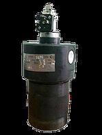 Фильтры напорные с индикатором загрязнённости типа ФГМ