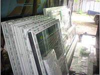 Окно 1250х1480