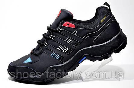 Мужские кроссовки Adidas Terrex Swift Gore-tex, фото 2