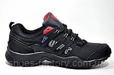 Мужские кроссовки Adidas Terrex Swift Gore-tex, фото 3