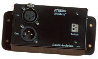 Аттенюатор Audio Technica AT8684