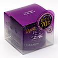 Паровой крем с морским коллагеном Scinic Collagen Steam Cream, 50ml, фото 2