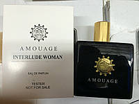 Amouage Interlude Woman 100ml тестер