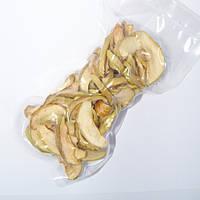 Яблоки Голден сушеные 50г. liteway