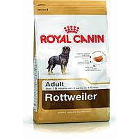 Корм Royal Canin Rottweiler Adult