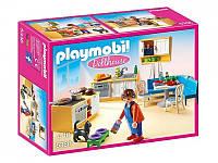 Конструктор Playmobil 5336 Кухня, фото 1