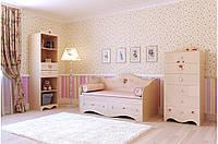 """Модульная комната """" Provance"""" (цвет №2)"""