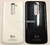 Задняя крышка LG D800 G2 /D801/D802/D803/D805/LS980, белая