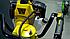 Мотобур Кентавр МБР-5220H (3,2 л.с., шнек 200 мм), фото 2