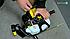Мотобур Кентавр МБР-5220H (3,2 л.с., шнек 200 мм), фото 3