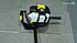 Мотобур Кентавр МБР-5220H (3,2 л.с., шнек 200 мм), фото 5
