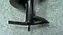 Мотобур Кентавр МБР-5220H (3,2 л.с., шнек 200 мм), фото 6