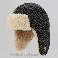 Шапка детская Columbia WINTERS MATCH EARFLAP