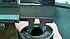 Мотобур Кентавр МБР-5220H (3,2 л.с., шнек 200 мм), фото 9