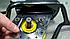 Мотобур Кентавр МБР-5220H (3,2 л.с., шнек 200 мм), фото 7