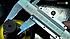 Мотобур Кентавр МБР-5220H (3,2 л.с., шнек 200 мм), фото 8