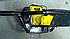 Мотобур Кентавр МБР-5220H (3,2 л.с., шнек 200 мм), фото 10