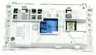 Электронный модуль к стиральной машины WHIRLPOOL DOMINO INERTIA 480111103038