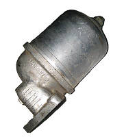 Фильтр масляный центробежный МТЗ 260-1028010 Д-260