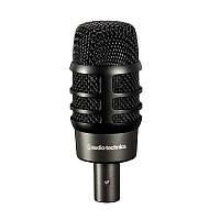 Микрофон Audio-Technica ATM250DE