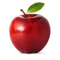 Ароматизатор Apple Flavor (Яблоко) TPA/TFA ТПА, USA
