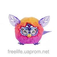 Furby Furbling Ферблинг