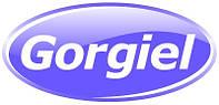 Полотенцесушители gorgiel (польша)