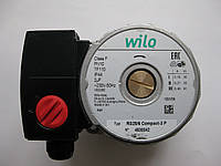 Насос циркуляционный Wilo RS 25/6 Compact-3 P (56982601)