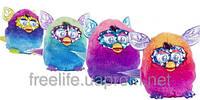 Ферби Бум кристал Интерактивная игрушка Furby Boom