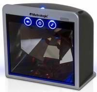 Сканер штрих кодов вертикальный многоплокостной Honeywell 7820 Solaris, фото 1