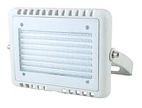 Светодиодный LED прожектор FLASH 100 Вт 6400К 9000 Lm