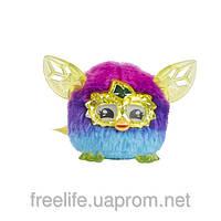 Малыш Ферби Ферблинг Кристальный (розовый/голубой) Furby Furbling Crystal Series Pink/Blue