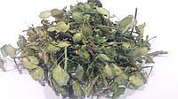 Ярутка полевая трава 100 грамм