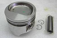 Поршень  двигателя TOYOTA 5K +0,50 № 13103-76001-71